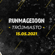 Runmageddon Gdańsk Brzeźno 2021