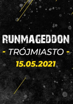 Runmageddon Trójmiasto 2021