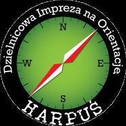 Samodzielny Harpuś #37 - Bąkowo
