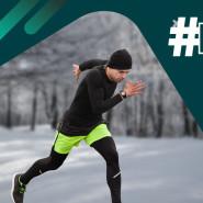 #RUNGDN 10 km - edycja 1