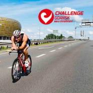 Challenge Poland Gdańsk Triathlon 2021