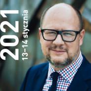 Druga rocznica śmierci prezydenta Pawła Adamowicza