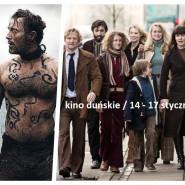 Kino Żak w Waszym domu / Kino duńskie