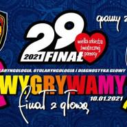 29. Finał WOŚP Gdańsk