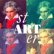 Beethoven 250