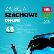 Szachy On-line