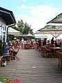 Otwarta Gdynia - #OtwieraMy