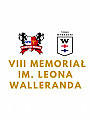 VIII Memoriał im. Leona Walleranda