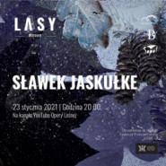 LASY ZIMOWE online: Sławek Jaskułke