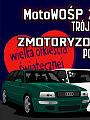MotoWOŚP 2021