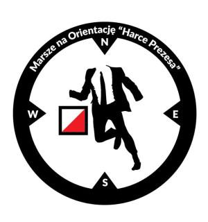 XXVI Marsz na Orientację Harce Prezesa - Gdańsk, 12 - 14 marca 2021