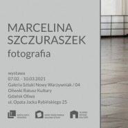 Marcelina Szczuraszek. We mgle