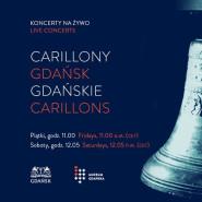 Sobotni koncert carillonowy - dla babć, dziadków i nie tylko