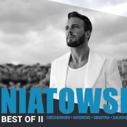 Sławek Uniatowski