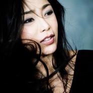 Koncert symfoniczny - Soyoung Yoon