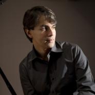 Koncert symfoniczny - Pietro de Maria
