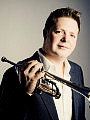 Koncert symfoniczny - Romain Leleu