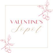 Kolacja Walentynkowa w Sopot Marriott Resort & Spa