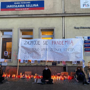 Gdańsk przeciwko publikacji wyroku
