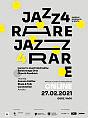 Koncert Jazz4rare