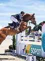 CSIO5* Sopot Horse Show 2021