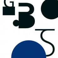 Oprowadzanie kuratorskie po wystawie Gdańskie Biennale Sztuki 2020