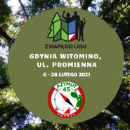 Z Mapą do Lasu Gdynia