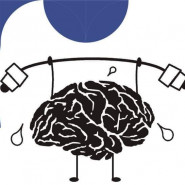 Myślenie wizualne - warsztaty