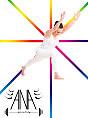 ANA Future Body - kampania treningowa STAR - powered by CSW ŁAŹNIA