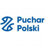 Suzuki Pucharu Polski