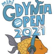 Mini Gdynia Open -  Wojewódzki Festiwal Piosenki edycja online