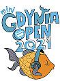 Mini Gdynia Open - finał konkursu