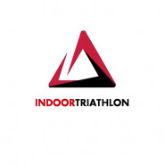 Indoor Triathlon Gdynia 2021