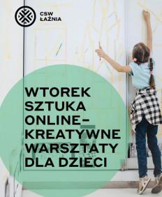 wydarzenia online