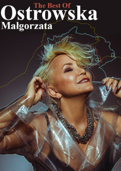 Małgorzata Ostrowska - The Best Of