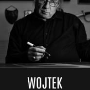 Wojtek Korsak - wystawa