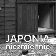 Japonia niezmiennie - wystawa fotografii