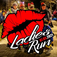 Ladies Run 2021