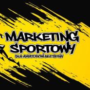 Warsztaty: Marketing Sportowy