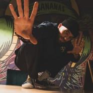 Nabór na zajęcia Hip hop junior w Siemanko!