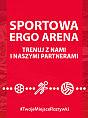 Sportowa Ergo Arena
