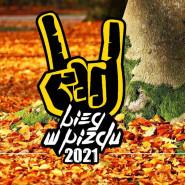 Bieg w pi#du 2021