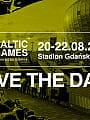 Baltic Games 2021