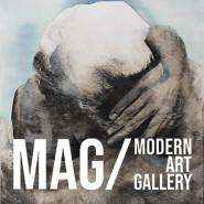 Galeria MAG - Wernisaż - Sylwia Zdzichowska - Wzpomnieć
