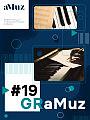 GRaMuz #19