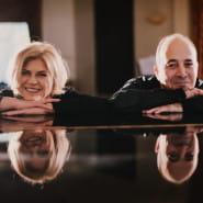 Astor Piazzolla w 100. rocznicę urodzin