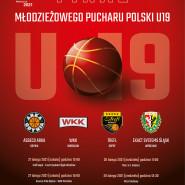 Finał Młodzieżowego Pucharu Polski