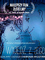 Zabij to... | Pokaz filmu i spotkanie z Mariuszem Wilczyńskim