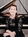 Koncert symfoniczny - Lilya Zilberstein