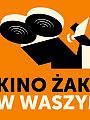 Kino Żak w Waszym domu / seanse online